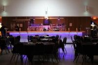 Event: Hellertown American Legion Valentines Dinner & Dancing - Feb 11 @ 6:00pm