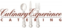 Weddings, Special events, Etc... Contact Us Today & Create your own Culinary Experience