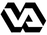 Event: Seminar on VA Pension with Aid and Attendance - Oct 13 @ 9:30am