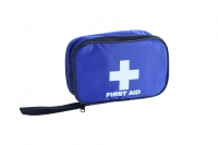 At-Home First Aid Tips to Reduce the Stress of Caregiving