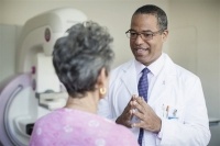 Dread Cancer Screenings? Tips on How to Deal