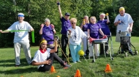 Cancer Support Community Offers Local Classes and Support Groups