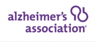 Alzheimer's Association Caregiver Support Group in Palmerton