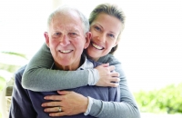 Respite Care for Mom or Dad While You Are Away