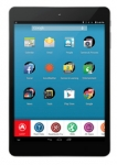 AARP Launches New Tablet for Seniors