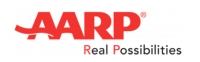 Event: AARP Pennsylvania's Aging in Place Summit - Oct 17 @ 9:30am