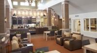 Senior Living Interior Designers Create Community and Inspire Life