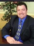 Meet Luis Hincapie, MPT/ATC