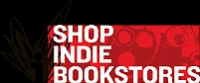 Indie Next Pick for January 2015