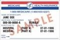 Can I keep Obamacare once I become eligible for Medicare?