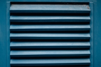 Learn A Trade - HVAC