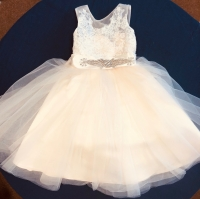 Perfect for your little Princess