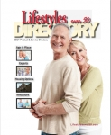 Free Lifestyles over 50 Directory