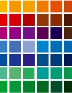 also pantone color chart rh bethmanprintgroup