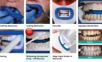 Laser Whitening in Surrey | Egham Dental Care