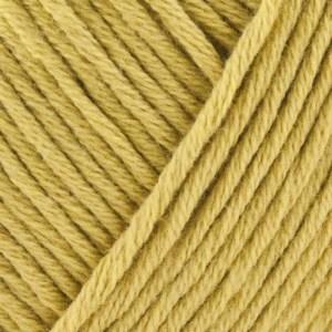 Organic Cotton: Karry