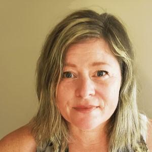 Pam MacFetridge