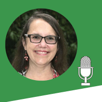 Radio Interview with EGH Director, Ruth Herold