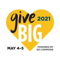 GiveBIG is back!