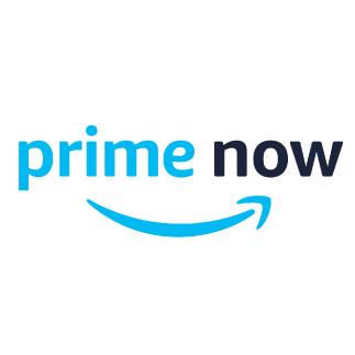 Prime-Now.jpg