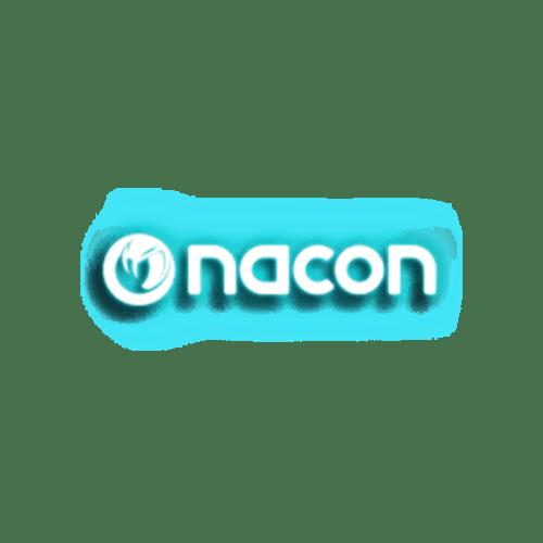 nacon.png
