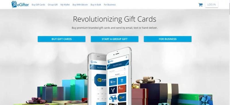 eGifter.com-buy-gift-cards-online