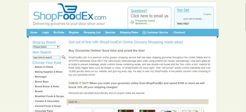 Buy-Groceries-Online-Online-Grocery-Shopping-ShopFoodEx