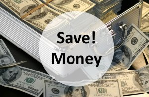 save-money-today