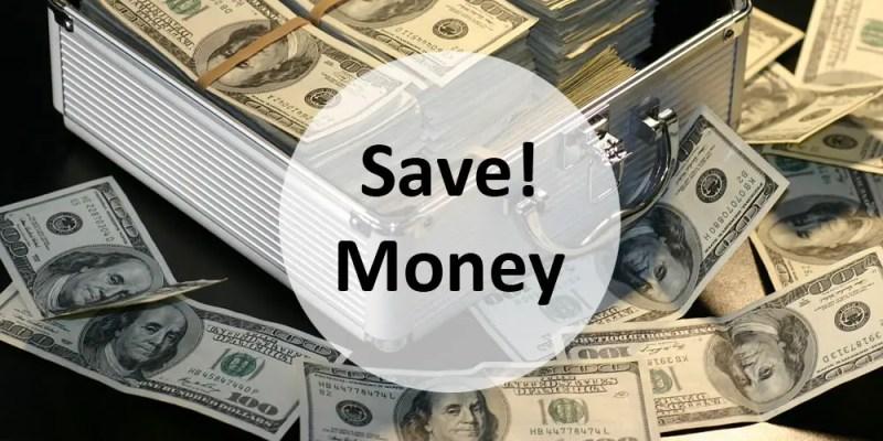 save-money-today