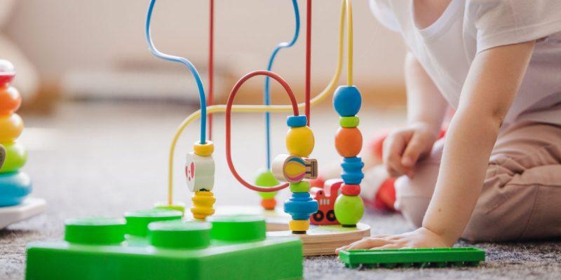 Okul Öncesi Öğretmenliği Çalışma Ortamı ve Sınıflardaki Çocuk Sayısı