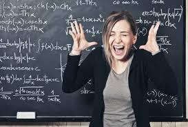İngiltere'den Okullara Çağrı: Öğretmenlerin Akıl ve Ruh Sağlığı İçin Harekete Geçin