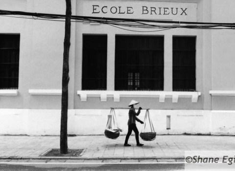 Ecole Brieux