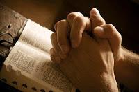 Gebetstreffen