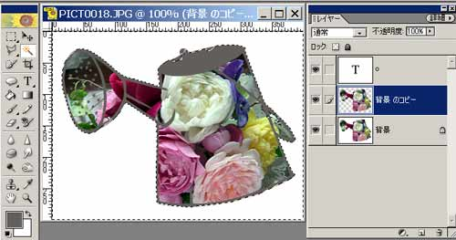 cut_8.jpg