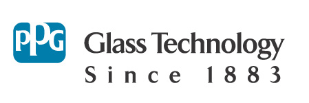 Glass-Tech_-stretched-1883[1]
