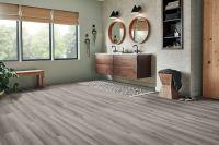Eglinton Carpets