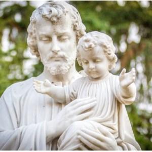 Trois belles façons de prier saint Joseph