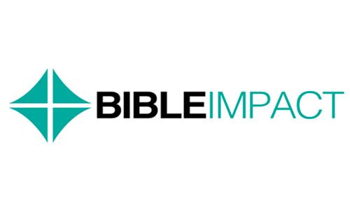 24 mars 2018 : Défi Bible Impact sur le Bassin
