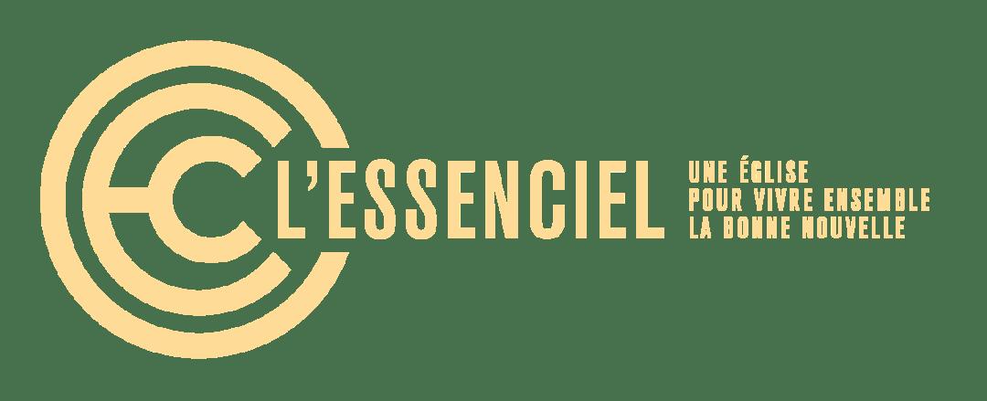 LOGO-Flèche_Jaune