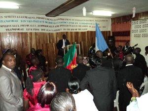 Mission-Evangelique-Internationale