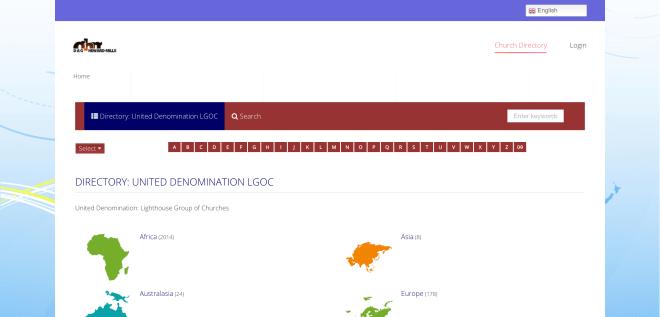 udolgcdirectory-org