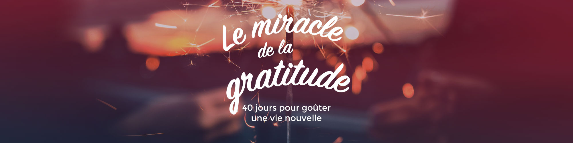 background-gratitude-page