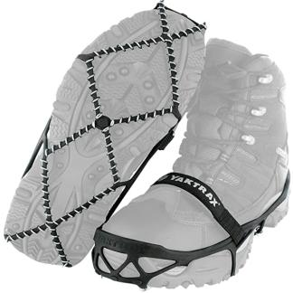 Schuhzubehör