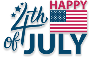 eGlobal 4th of July holiday hours