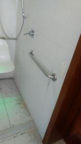 inox banheiro 06