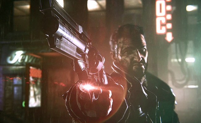 Epic Games Promises Upcoming Unreal Demos Will Make You