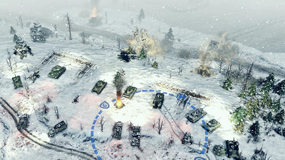 BattleoftheBulge1160