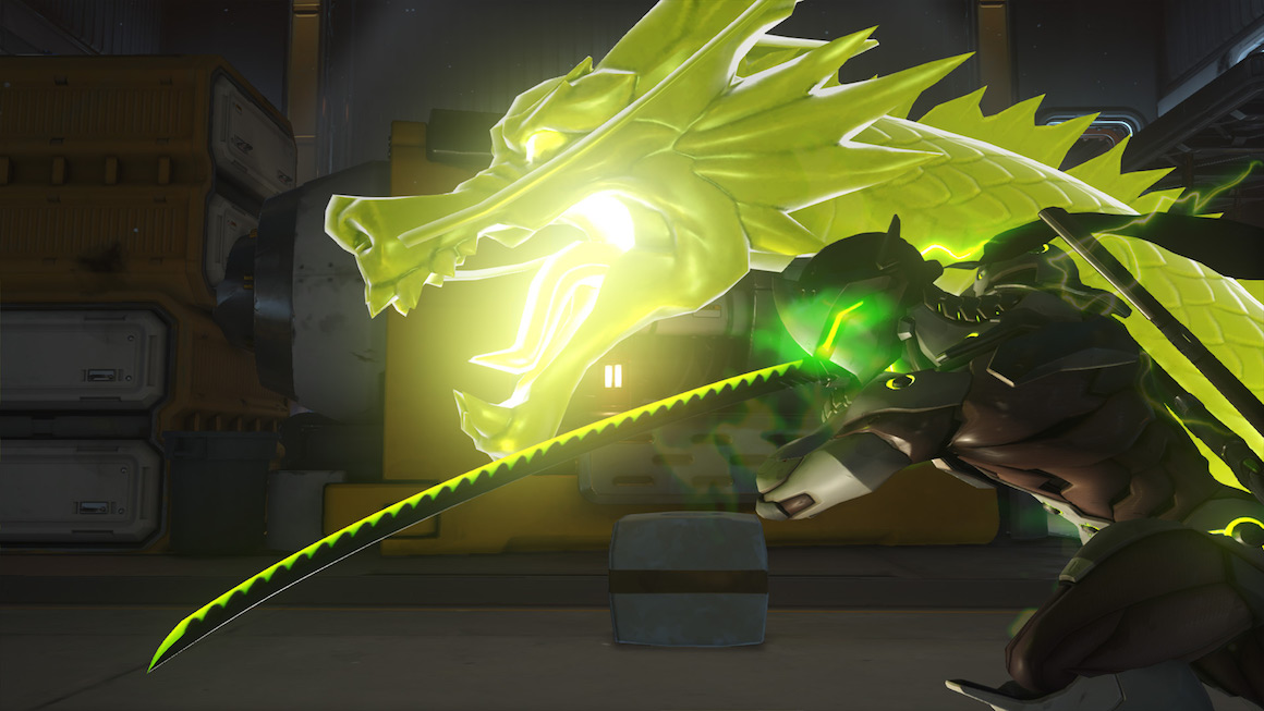 Image result for overwatch season 2