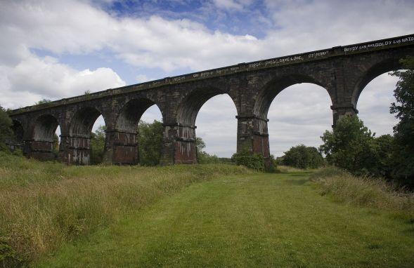 1280px-sankey_viaduct