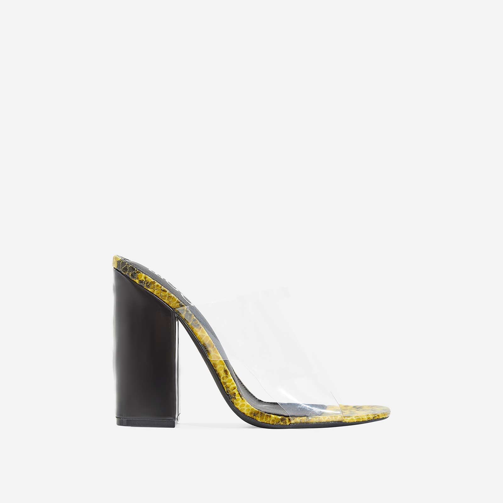 heels high heels stilettos